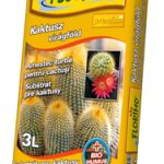 kaktusz virágföldek