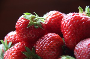 Az egyik legismertebb a gyümölcstermő növények közül