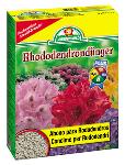 Rhododendron műtrágya