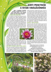 PRESZTIZS_NYAR__Page50