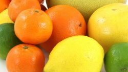 citrus félék